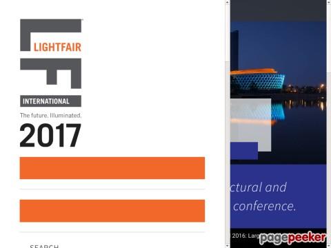 Lightfair International