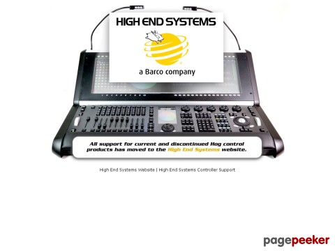Flying Pig Systems