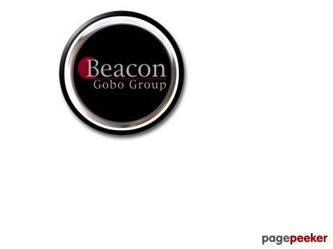 Beacon Gobo Group