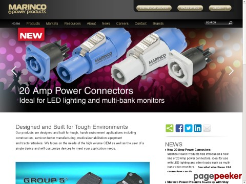 Advanced Devices, Inc.