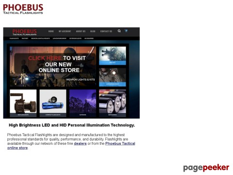 Phoebus Company Inc.  sc 1 st  StageLighting.info & StageLighting.info: The Obie Company azcodes.com